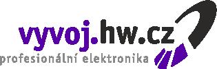 HW-server.com